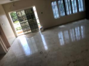 3 bedroom Blocks of Flats House for rent Parkview Parkview Estate Ikoyi Lagos