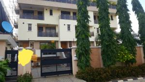 3 bedroom Terraced Duplex House for rent 2nd avenue  2nd Avenue Extension Ikoyi Lagos