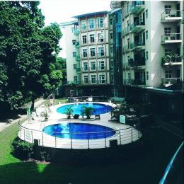 2 bedroom Flat / Apartment for sale Ikoyi club Ikoyi Lagos