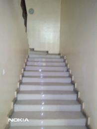 4 bedroom Detached Duplex House for sale Wuse Centre Wuse 2 Abuja