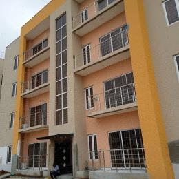 3 bedroom Flat / Apartment for sale Off Oniru Road Lekki Phase 1 Lekki Lagos