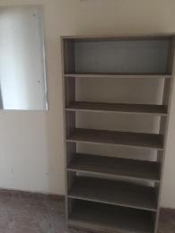 2 bedroom Block of Flat for rent Afolabi Brown Akoka Yaba Lagos
