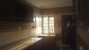 3 bedroom Block of Flat for rent Omoba Estate Agric Ikorodu Lagos