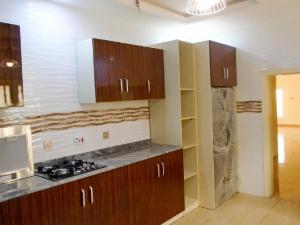 5 bedroom Detached House for sale Megamond Estate Ikota Lekki Lagos