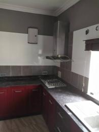 2 bedroom Flat / Apartment for rent Moore Ikate Lekki Lagos