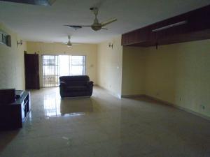 4 bedroom Flat / Apartment for rent off opebi road Opebi Ikeja Lagos