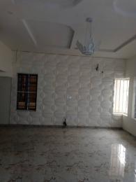 4 bedroom House for sale Babington chevron Lekki Lagos
