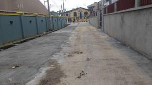 3 bedroom Shared Apartment Flat / Apartment for rent Atunrase road Atunrase Medina Gbagada Lagos