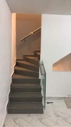 4 bedroom Terraced Duplex House for sale Magbon close, Old Ikoyi Ikoyi Lagos