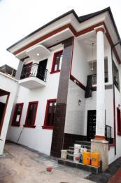 5 bedroom Duplex for sale Magodo ph2 estate, off shangisha via CMD road Magodo GRA Phase 2 Kosofe/Ikosi Lagos