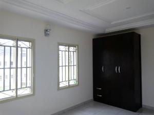 5 bedroom House for rent lake view Phase1 Ajah Lagos
