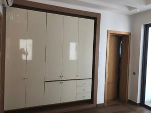 4 bedroom Detached Duplex House for sale Off banana island road  Old Ikoyi Ikoyi Lagos
