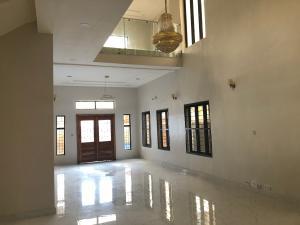 5 bedroom Detached Duplex House for sale Phase1  Lekki Phase 1 Lekki Lagos