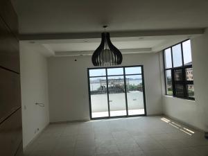 5 bedroom Detached Duplex House for sale Off banana island road  Mojisola Onikoyi Estate Ikoyi Lagos