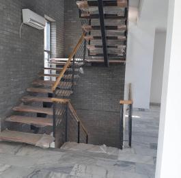 5 bedroom Detached Duplex House for sale Residents  Banana Island Ikoyi Lagos