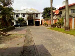 Hotel/Guest House Commercial Property for rent Magodo Shangisha Shangisha Kosofe/Ikosi Lagos