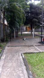 6 bedroom Detached Duplex House for sale Royal palm estate in peter odili road  Trans Amadi Port Harcourt Rivers