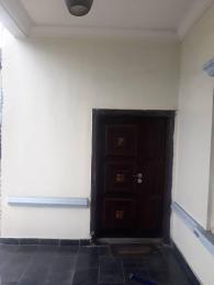 4 bedroom Detached Duplex House for rent ABACHA road  New GRA Port Harcourt Rivers