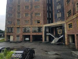 3 bedroom Flat / Apartment for rent close to government house Old GRA Port Harcourt Rivers