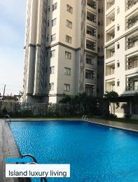 4 bedroom Flat / Apartment for rent Victoria Island Lagos