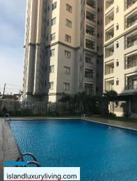 4 bedroom Penthouse Flat / Apartment for rent Victoria Island Lagos