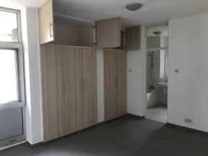 3 bedroom Flat / Apartment for rent Gerrard  Old Ikoyi Ikoyi Lagos