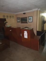 10 bedroom Hotel/Guest House Commercial Property for rent Luxurious Hotel at Akute Ifo Ifo Ogun