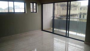 4 bedroom House for sale Sangotedo just by novere shoprite Monastery road Sangotedo Lagos