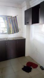 1 bedroom mini flat  Flat / Apartment for rent united estate Sangotedo Ajah Lagos