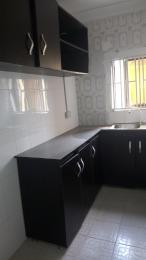 1 bedroom mini flat  Mini flat Flat / Apartment for rent Rockstone estate  road 2 Off Lekki-Epe Expressway Ajah Lagos