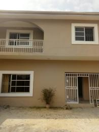 1 bedroom mini flat  Flat / Apartment for rent off freedom way Lekki Phase 1 Lekki Lagos
