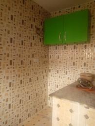 1 bedroom mini flat  Mini flat Flat / Apartment for rent chevron tollgate chevron Lekki Lagos