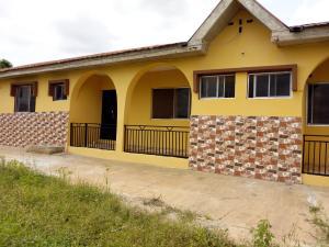 3 bedroom Studio Apartment Flat / Apartment for rent Ajinde area, Liberty academy off Akala Express Akala Express Ibadan Oyo
