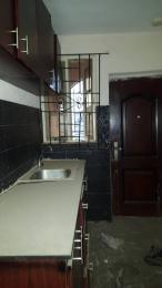 3 bedroom Studio Apartment Flat / Apartment for rent easy bread area, akuru, Elebu Akala Express Ibadan Oyo
