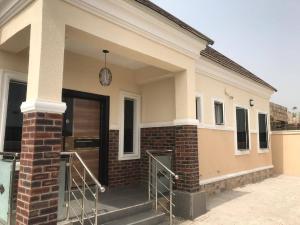 3 bedroom Detached Bungalow House for sale olive estate, off Idi ishin-Jericho road Jericho Ibadan Oyo - 5