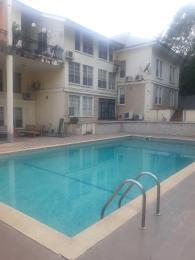 3 bedroom Flat / Apartment for rent Maitama. Maitama Abuja