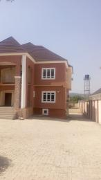 6 bedroom Detached Duplex House for sale Katampe Extention Katampe Ext Abuja