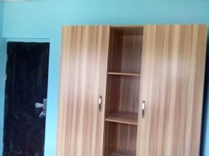2 bedroom House for rent - Ilasan Lekki Lagos