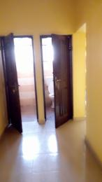 3 bedroom Flat / Apartment for rent cobam st Ajao Estate Isolo Lagos