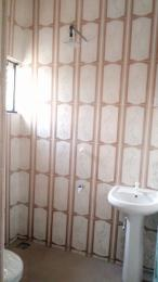 1 bedroom mini flat  Mini flat Flat / Apartment for rent off ayodele st Mafoluku Oshodi Lagos