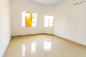 3 bedroom Private Office Co working space for rent Adeola Hopewell Adeola Hopewell Victoria Island Lagos