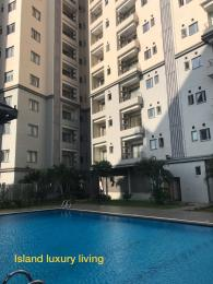 5 bedroom Penthouse Flat / Apartment for rent Victoria Island Lagos