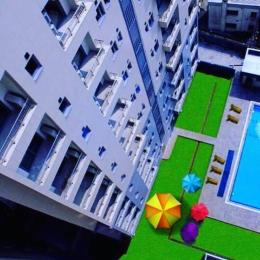 5 bedroom Penthouse Flat / Apartment for rent . Victoria Island Lagos