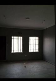 3 bedroom Block of Flat for rent Divine Mews Yaba Yaba Lagos