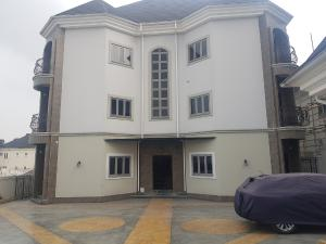 1 bedroom mini flat  Mini flat Flat / Apartment for rent close to  Old GRA Port Harcourt Rivers