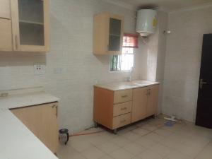 3 bedroom Flat / Apartment for rent back of Piccadilly Idado Lekki Lagos