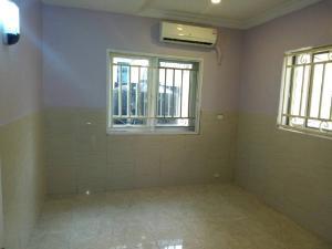 1 bedroom mini flat  Flat / Apartment for rent eletu Osapa london Lekki Lagos