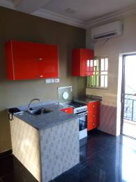 1 bedroom mini flat  Mini flat Flat / Apartment for rent Agungi Lekki Lagos