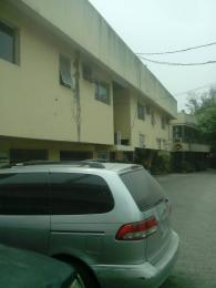 10 bedroom Shop in a Mall Commercial Property for sale - Ligali Ayorinde Victoria Island Lagos