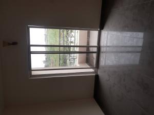 4 bedroom Shared Apartment Flat / Apartment for rent Adenike Olotu Street Ilaje Ajah Lagos